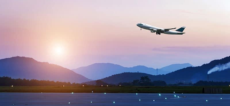 Aeroporto di Reus