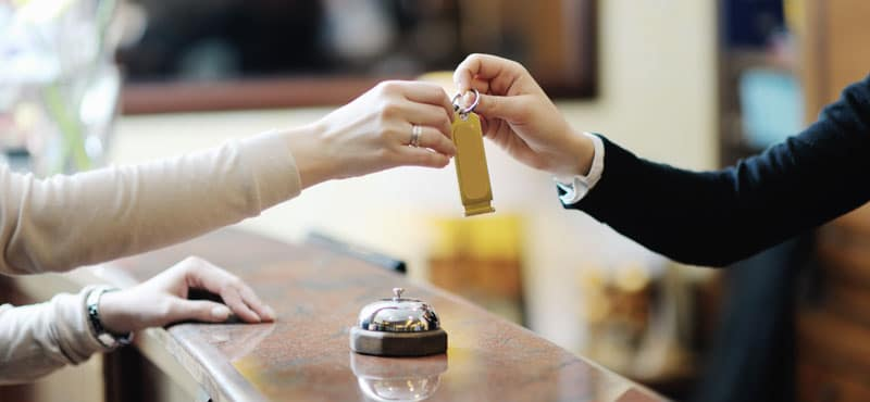 Hotel di lusso a barcellona barcellona for Piani di lusso di un livello