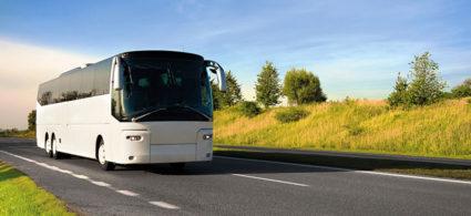 Raggiungere Barcellona in autobus