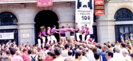 Storia, arte e cultura di Barcellona
