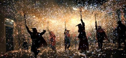 Eventi e festività annuali