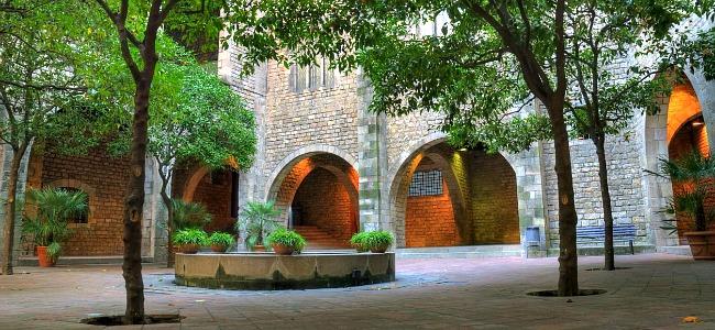 I migliori musei di Barcellona